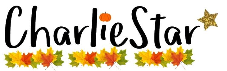 Autumn Logo