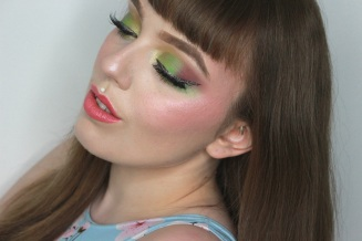 Spring Look Picture 3
