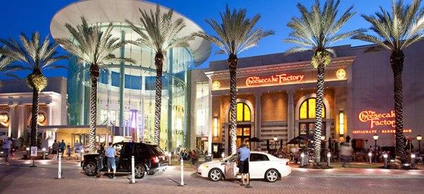 shopping_740x340_millenia.jpg
