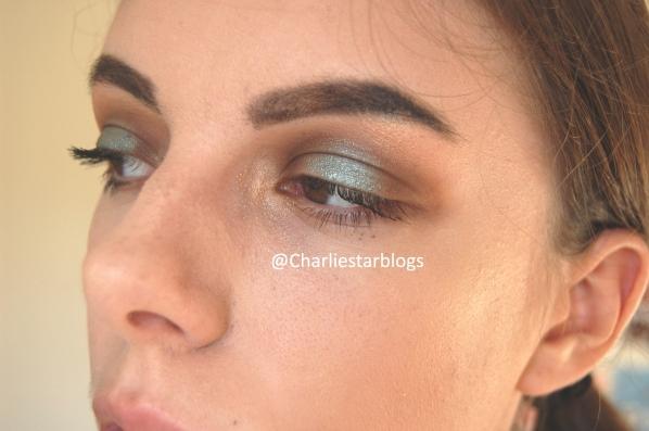 Eye Look Tagged 2.jpg