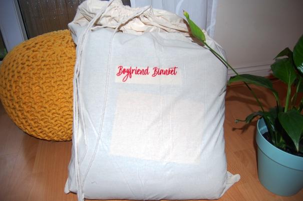 Boyfriend Blanket Sack.jpg
